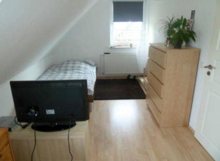 Zimmer II   DG
